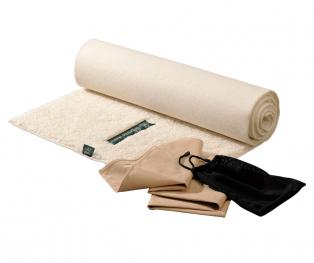 Yogamatta Ekologisk i gruppen Sovsäckar Yogamattor hos Ullbädden AB (134) 3d4fbe37d8b97